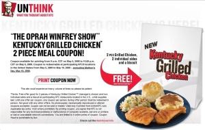 oprah-kfc-coupon