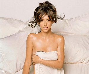 download Jennifer Love Hewitt wallpaper