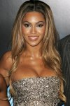 Beyonce Knowles hot photo