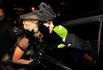 Lady Gaga MTV VMA 2009