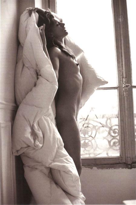 Sexy Nude Porn Pics