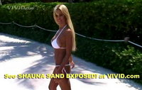 download shauna sand sex tape
